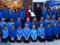Bridlington-Girls-Choir-Custom