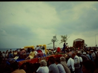 Lions-Carnival-1970s-17