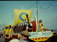 Lions-Carnival-1970s-18