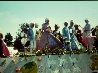 Lions-Carnival-1970s-24