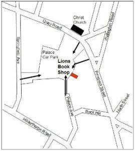 lions-book-shop-map1